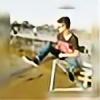 mersad1998's avatar