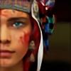Mersen's avatar