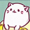 Mershed-Potato's avatar