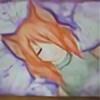 MerShotaDream's avatar