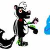 MerskunkWater's avatar