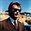 merso10's avatar