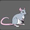mersona11's avatar
