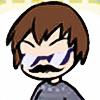 Mersukka's avatar