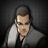 Mert-K's avatar