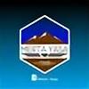 MertaY4sa's avatar