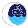 Merteen8's avatar