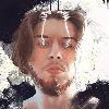 mertereon's avatar