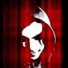 mertgrkm's avatar