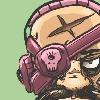 merthiolate's avatar