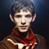 merthurandbeatles's avatar