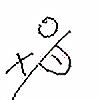 Mertis's avatar