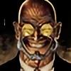 mertkasar's avatar
