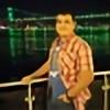 MertKaymaz's avatar