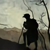 MertNerukuc's avatar