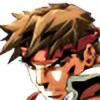mertolozzi's avatar