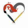 mertonna1's avatar