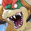 Mertyville's avatar