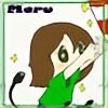 Meru-KeepAlive's avatar