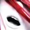 Merube's avatar