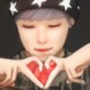 merue's avatar