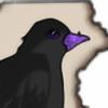 merulae-aspectu's avatar