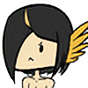 Meruna-chan's avatar