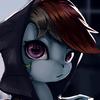 Meruprince's avatar