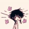 Merupuripu's avatar