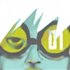 Merure's avatar