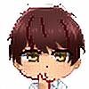 Merurucchi's avatar