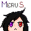 MeruSketches's avatar