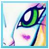 MerusPlayground's avatar