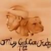 meruy's avatar