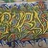 Mervaa's avatar