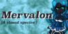 Mervalon's avatar
