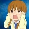 merve565's avatar