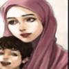 mervecevizli's avatar