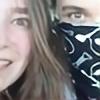 mervegizemk's avatar