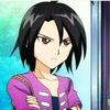 MerveHavvaMumcu's avatar