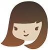 mervehelvaci's avatar