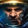 Merveillous's avatar