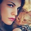 merveozbek's avatar