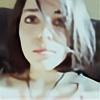 merveterzi's avatar
