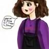 merveugurluayy's avatar