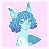 mervielle3's avatar