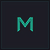 mervin-pl's avatar