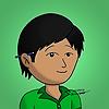 MervinHocsonART's avatar