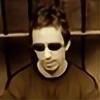mervpiano's avatar