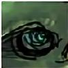 mervster's avatar